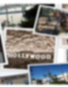 slide-Collage.jpg
