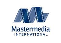 Mastermedia Internatioal