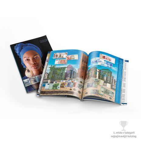 Katalog zájezdů – Alvarez