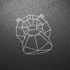 Grafické návrhy – Logo – Chládek a Tintěra