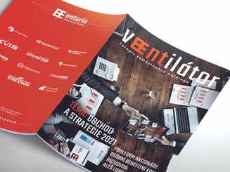 Časopisy | Magazíny