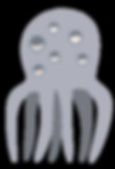 meduza_Ufo-min.png