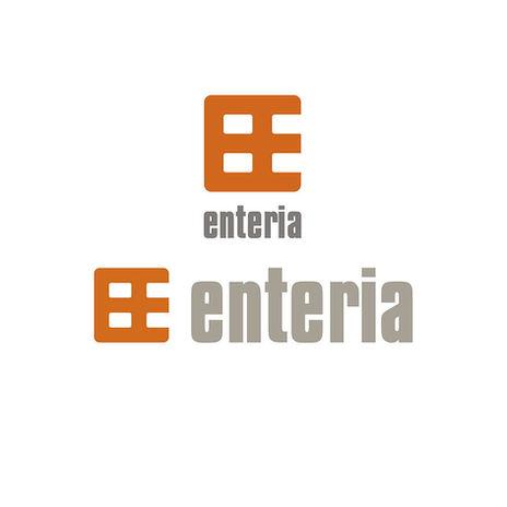 Logo – Enteria