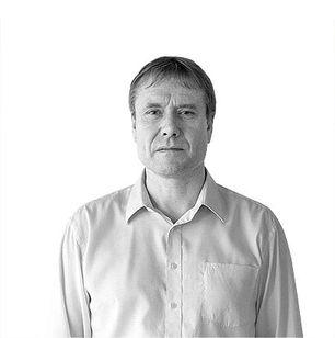 DANIEL VONDRÁČEK