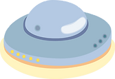 ufo-min.png