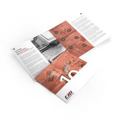 Výroční zpráva – ESB Rozvaděče, a.s.
