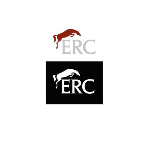 Logo – ERC
