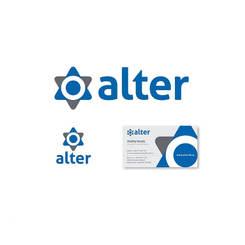 Logo – Alter
