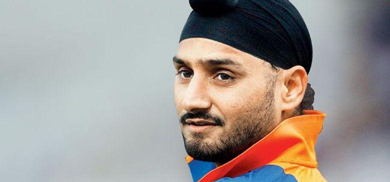 Harbhajan-Singh.jpg