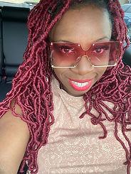 Ebony Journey