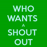 #RPEntRadio #ShoutOuts #SongRequests