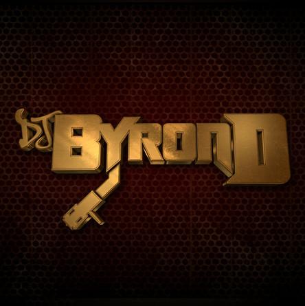 #DJByronD #Fri #LitMix