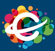 Cosmos Logo.jpg