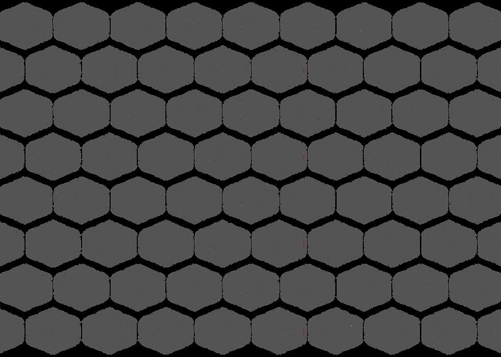 Tiled Logos 45pct.png