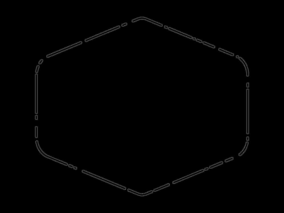 Original Logo Black Transparent.png