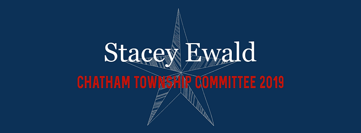 Stacey Ewald Campaign 2019.png