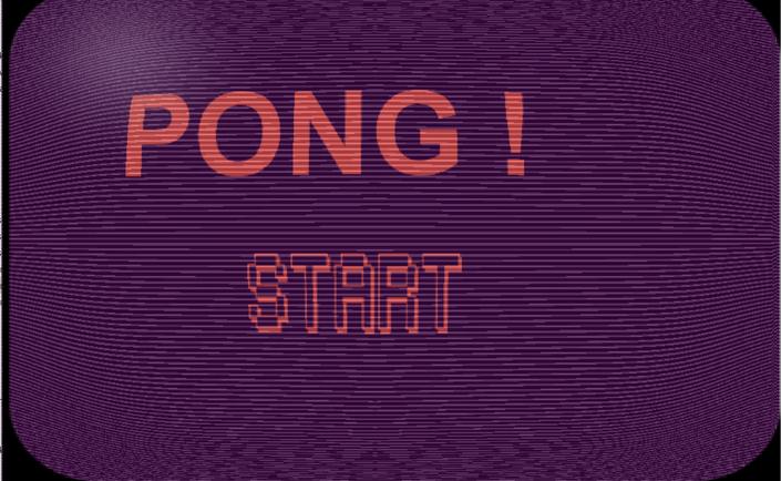 Pong nostalgia1.PNG