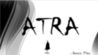 Atra.PNG