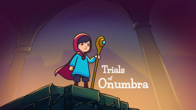 Trials.png