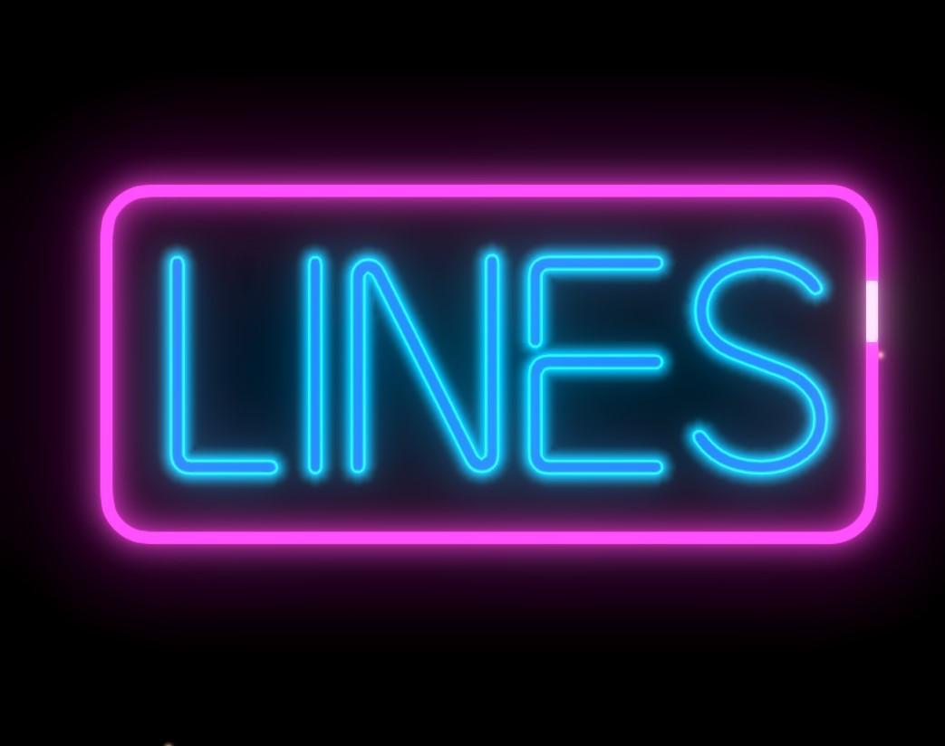 Lines .jpg