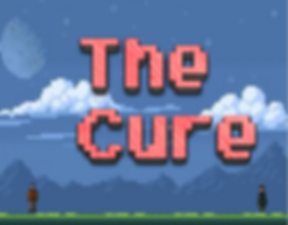The Cure.PNG