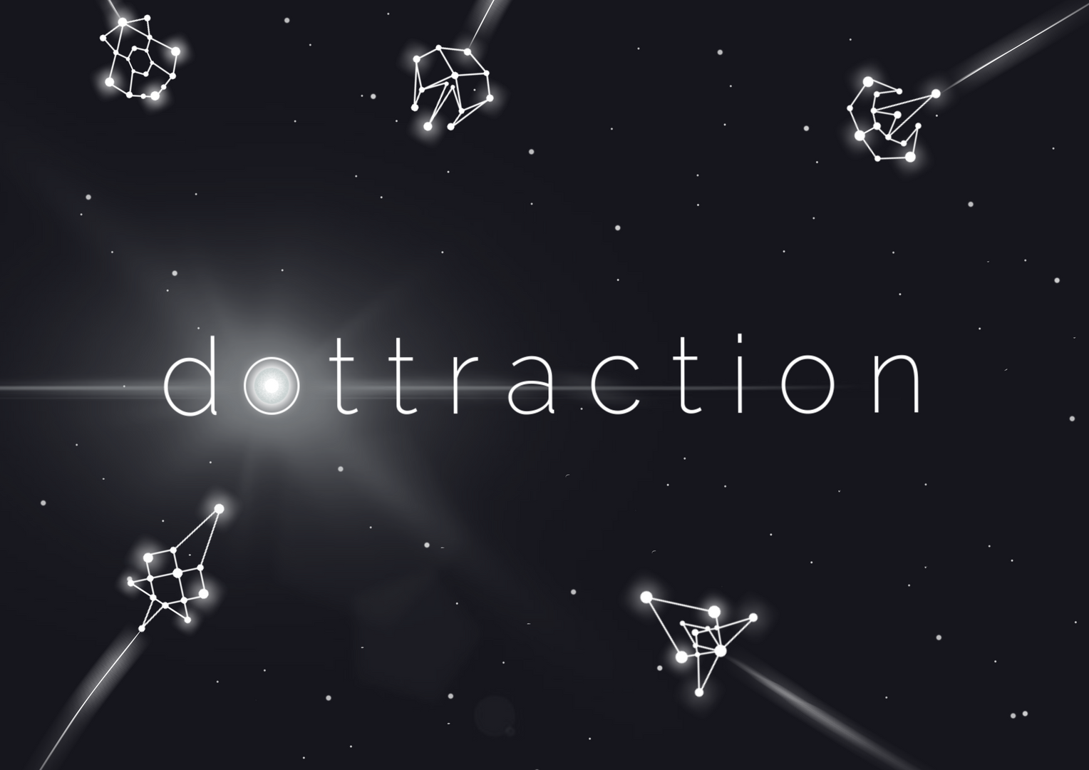 Dottraction.png