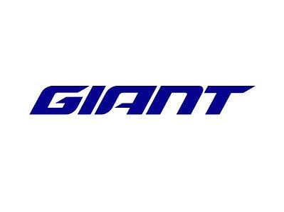 giant_default_share_image.jpg