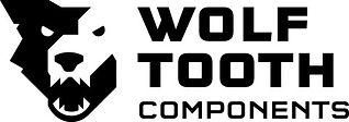 WTC-logo-Final-480x169.jpg