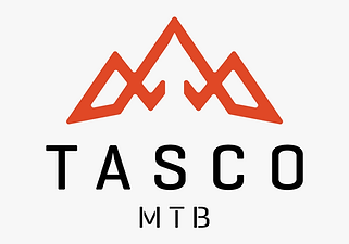 94-947105_tasco-mtb-logo-hd-png-download