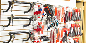 Bike-Accessories.jpg