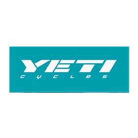 yeti-cycles-logo-200.png