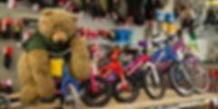 childrens-training-bicycles.jpg