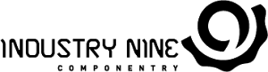 Industry-Nine-Logo-and-Text-long.png