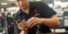 bike-adjustments-repairs.jpg