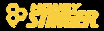 HS-Logo-2019-Yellow-Horizontal-CMYK.png