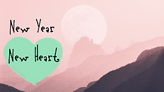 New Year, New Heart Title 16x9.png