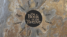 The Twelve Title 1920.png