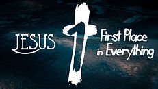 Colossians Title- First Place j.jpg