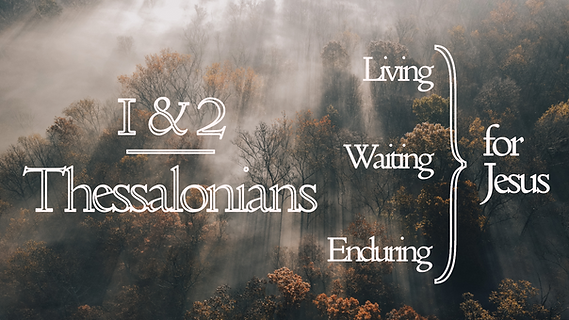 Thessalonians Title.png