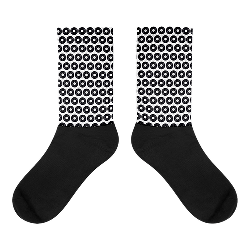 Record Socks