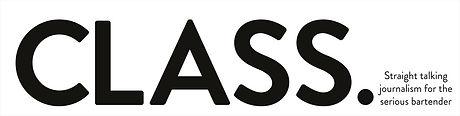 class-logo--large_edited.jpg
