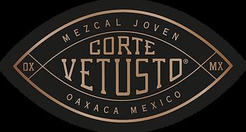 corte_vetusto_logo_col_RGB.png