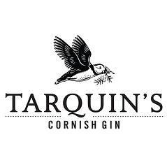 tarquins-cornish-gin.jpg