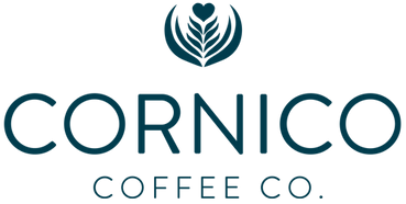 cornico-coffee-logo-blue.png