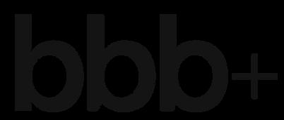 358 BBB_Logo (rgb)_CHAR.png