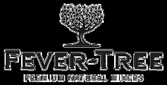 png-transparent-fever-tree-logo-tonic-wa