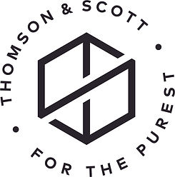Thomson&Scott Roundel Master.jpg