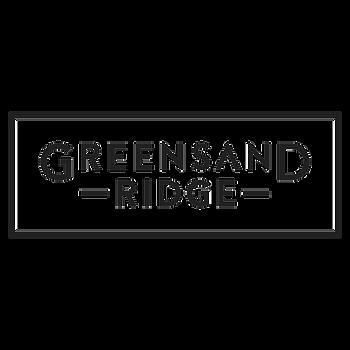 greensand-ridge-logo.png