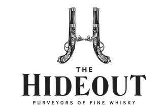 the-hideout-logo-muted_edited.png