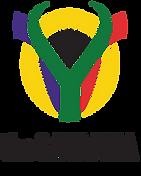 The_Savanna_Logo_Text_69bce4eb-0e15-481b